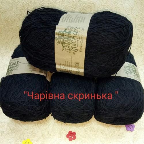 № 013 (черный)
