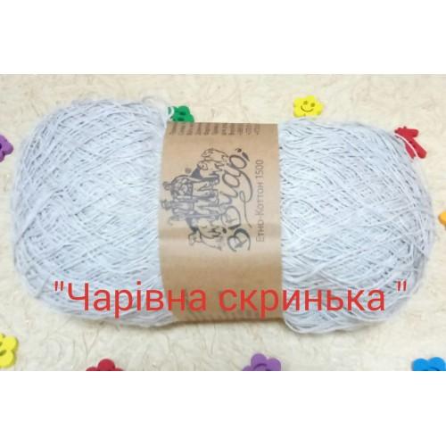 № 103 (светло-серый)