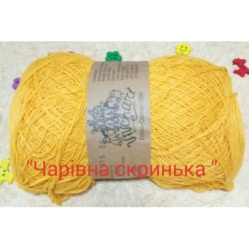 № 115 (желтый)