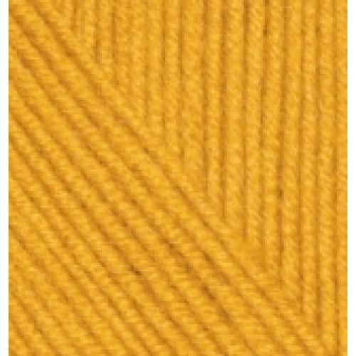 №14 (желтый)