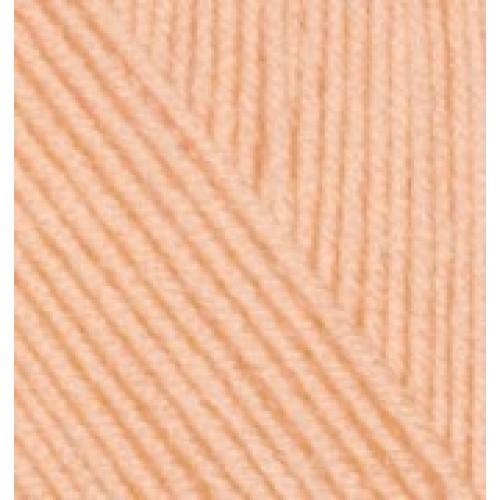№ 555 (персиковый)