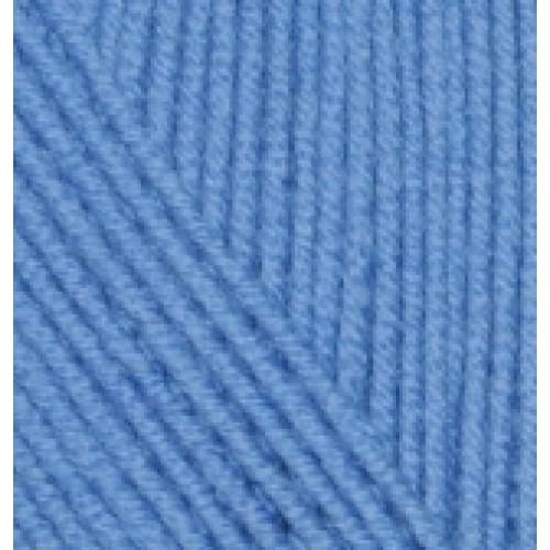 № 303 (голубой)