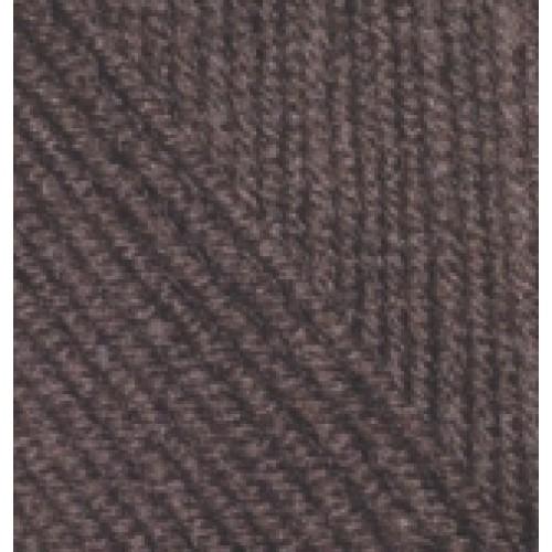 № 92 (коричневый)