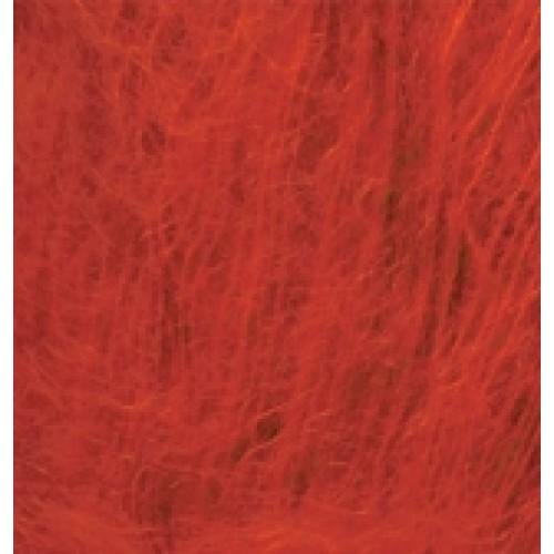 № 56 (красный)