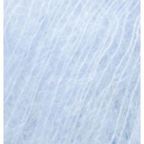 № 183 (светло-голубой)