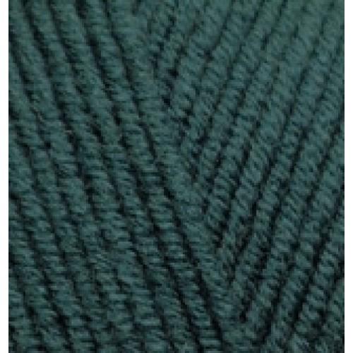 № 426 (темно-зеленый)