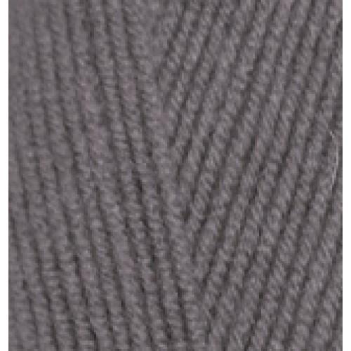 № 348 (темно-серый)