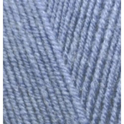 № 221 (светлый джинс)