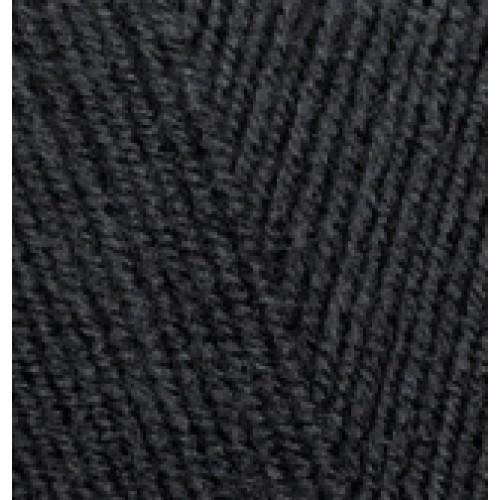 № 60 (черный)