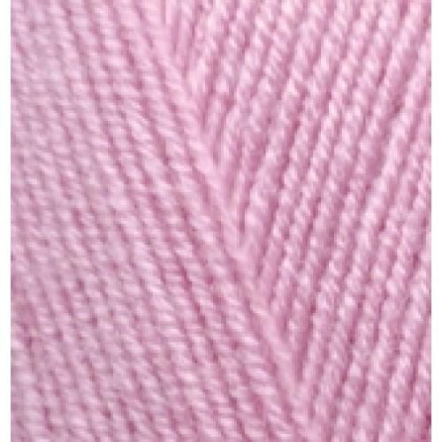 № 98 (розовый)