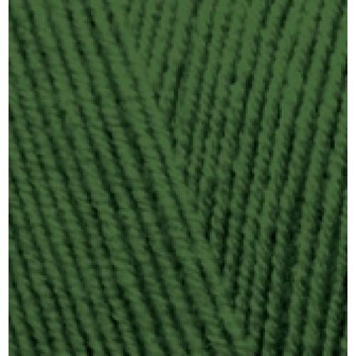 № 118 (зеленая трава)