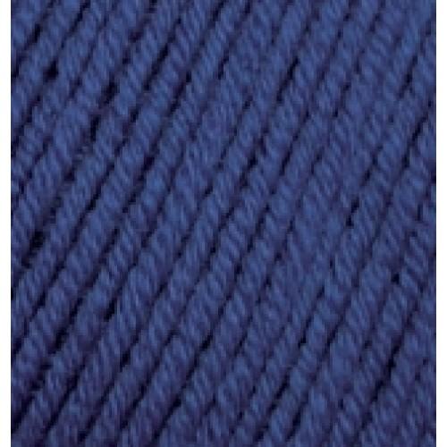 № 444( синий)