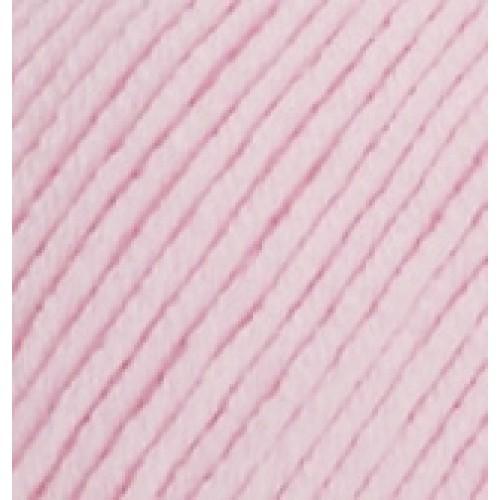 № 31 (светло-розовый)