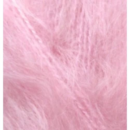 № 32 розовый