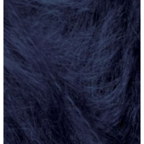 № 395 темно-синий