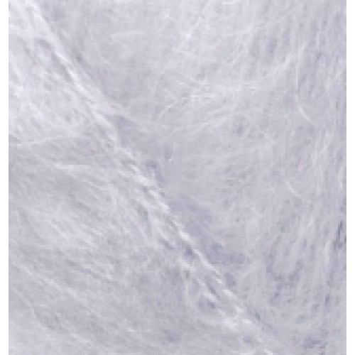 № 52 светло-серый