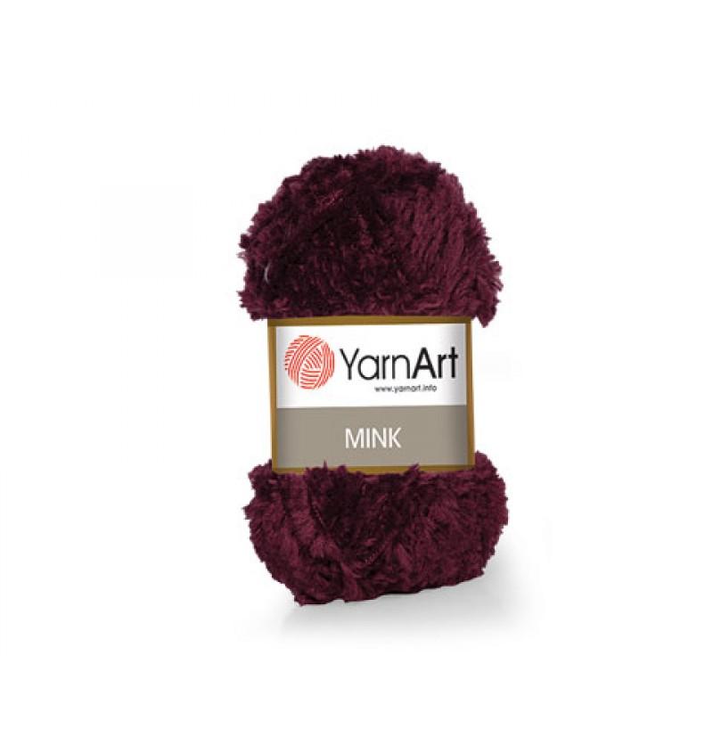 YarnArt MINK