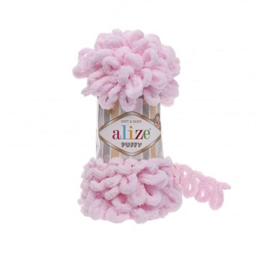 № 31 детский розовый