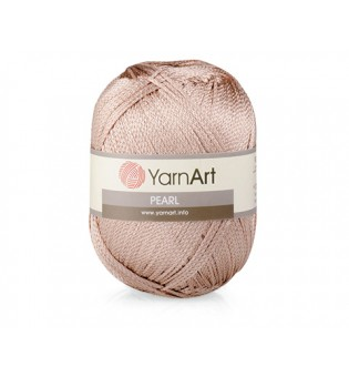 YarnArt Pearl