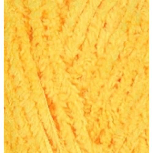 № 216 (желтый)