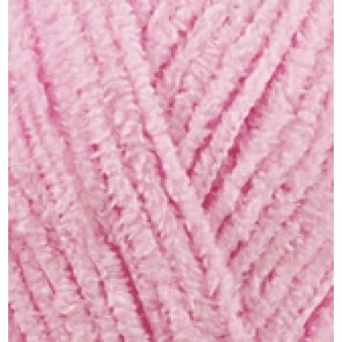 № 185 (детский розовый)