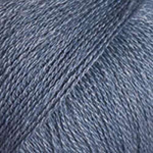 № 331 (синий джинс)
