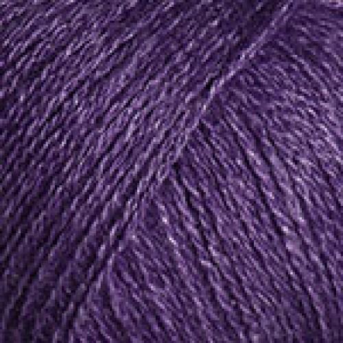 № 334 (фиолетовый)