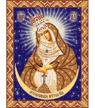 РИК-005 Богородица Остробрамская