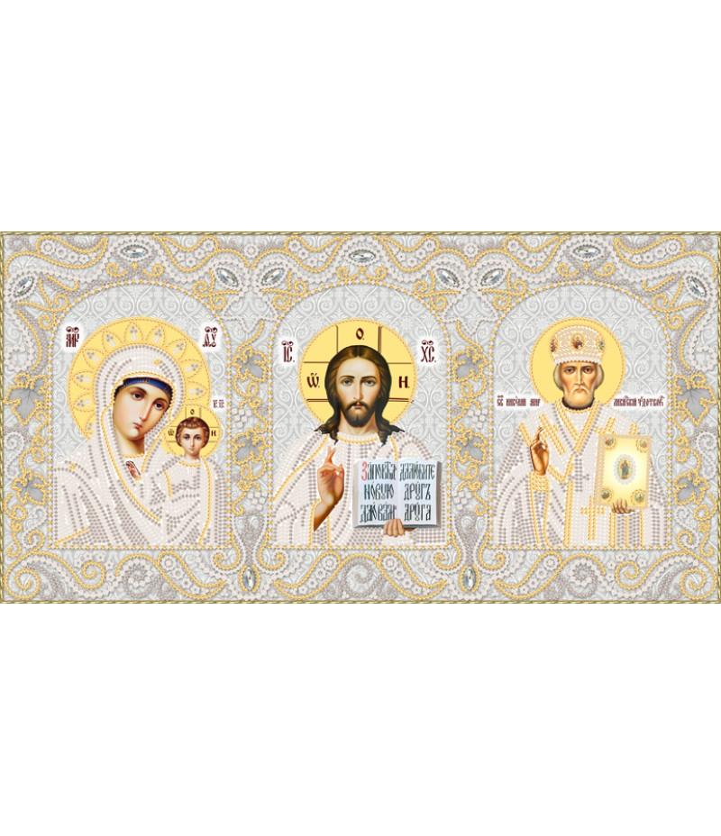 РИК-3-070 Домашний иконостас
