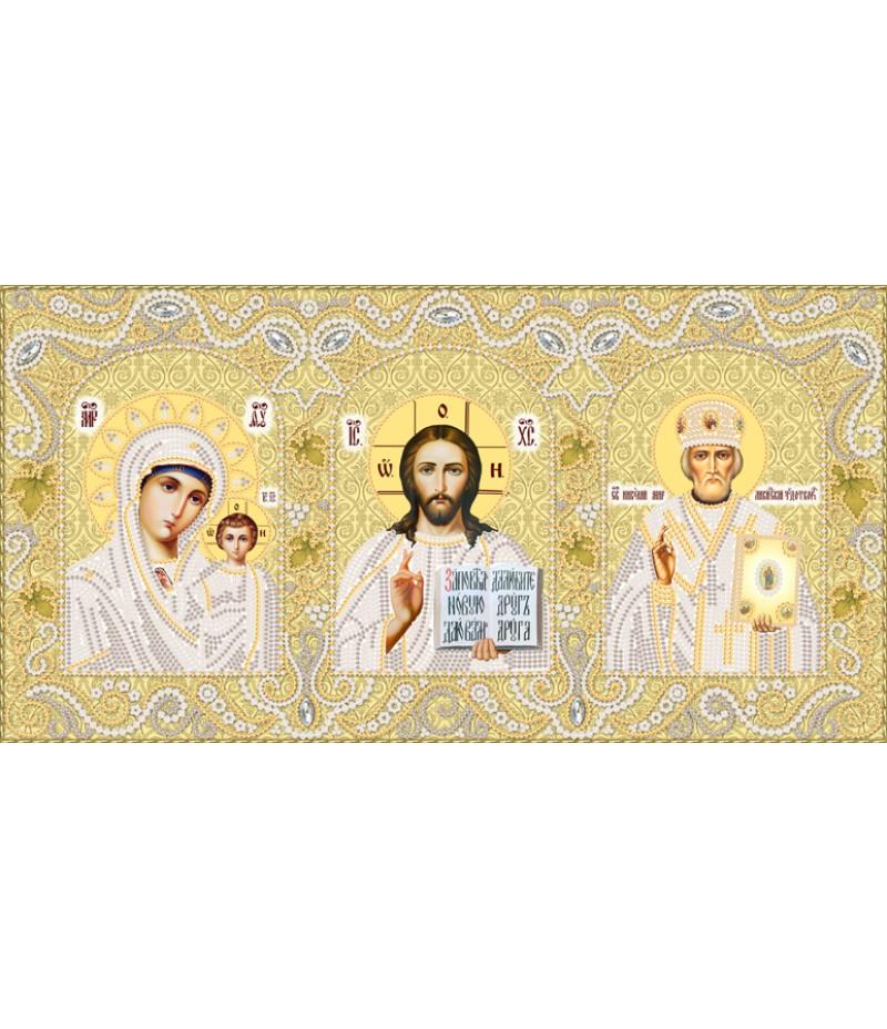 РИК-3-071 Домашний иконостас