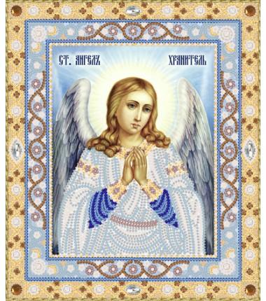 РИК-4005 Ангел Хранитель