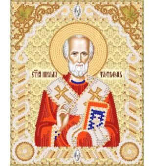 РИК-5449 Св. Николай Чудотворец