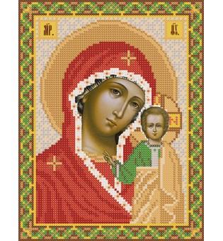 РИП-002 Богородица Казанская