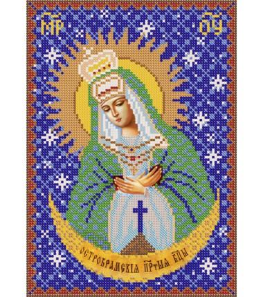 РИП-017 Богородица Остробрамская