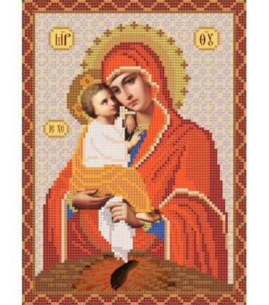 РИП-020 Пресвятая Богородица Почаевская