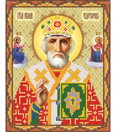 РИП-027 Святитель Николай
