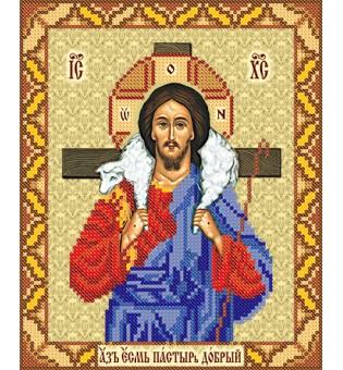 РИП-038 Добрый Пастырь