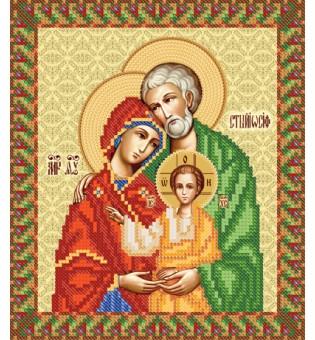 РИП-048 Святое семейство
