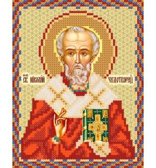 РИП-5035 Св. Николай Чудотворец