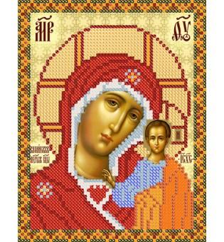 РИП-5202 Богородица Казанская
