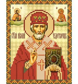РИП-5203 Св. Николай Чудотворец