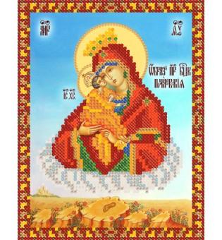РИП-5219 Почаевская икона Божией Матери