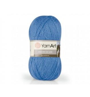 YarnArt ANGORA DE LUXE